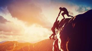 partner coselling gain the edge with modern ecosystems